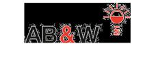 Logo AB & W