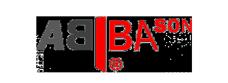 Logo ABBASON