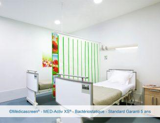 Médicascreen | Mieux vivre ensemble, espace & soins